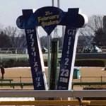 フェブラリーステークスの伝説・・・・競走馬の常識